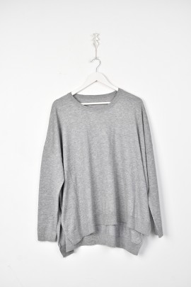 Sweater Midly F814
