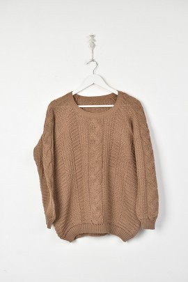 Sweater Molly CH1872